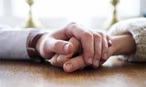 3 Sikap Buruk Pada Suami, Baik Pada Isteri