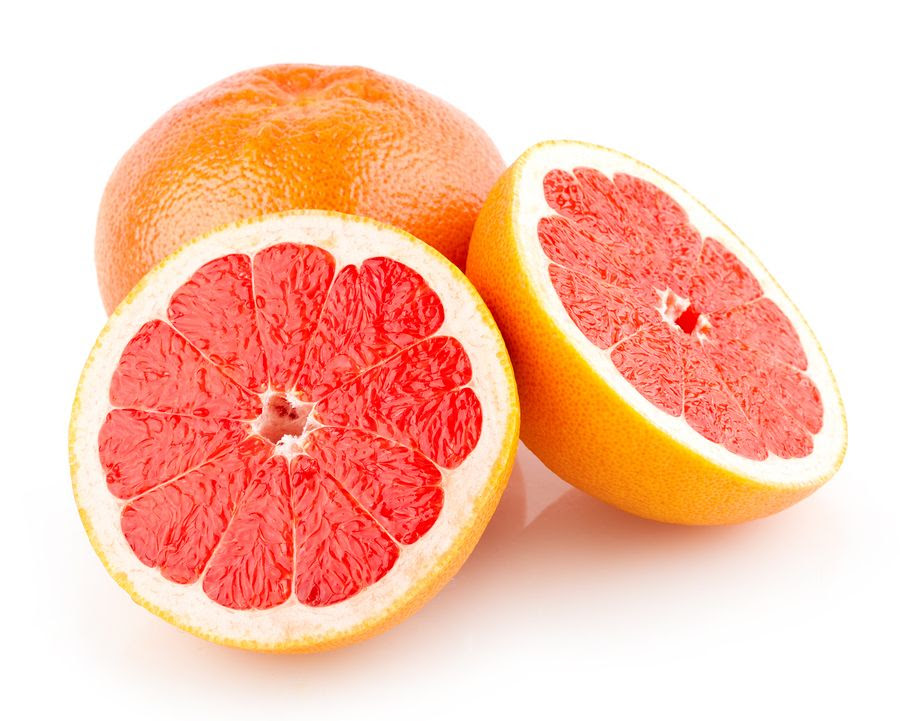 photo grapefruit_zpsrsgfz0os.jpg