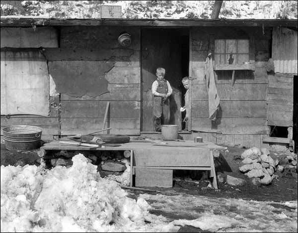 1936-utah-price-miners-home-company-owned.jpg