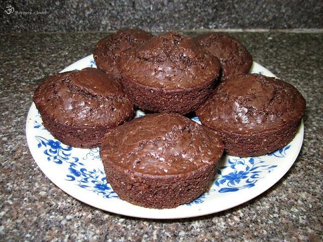 muffins nigela 004