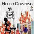 Author Helen Downing