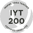 Become a Yoga Instructor Yoga Instructor Training Programs