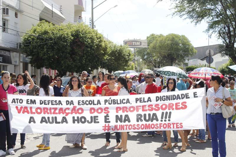 Tag Frases Sobre Reforma Da Previdencia Social