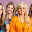 Teen Mom 2 Season 3 Episode 1 Recap 11/12/12 | Celeb Dirty Laundry