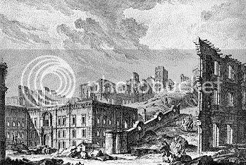 Philosophers Desk Voltaire Poeme Sur Le Desastre De
