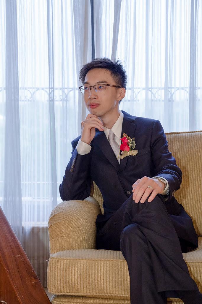 111新竹婚攝推薦 婚禮紀錄 新竹煙波大飯店