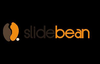 Resultado de imagen de slidebean