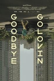 Goodbye Golovin 2020 hd stream deutsch komplett film