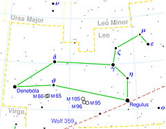 Leo_constellation_map-1-1