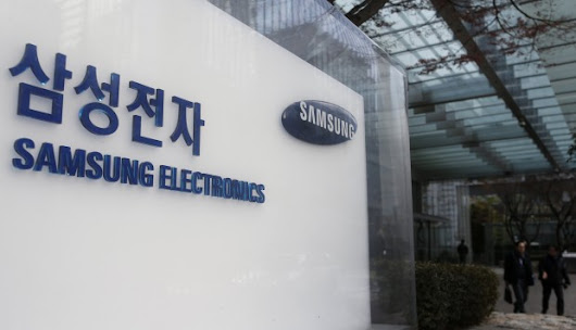 Samsung sued by rights groups over alleged use of child labour in its Chinese factories | South China Morning Post