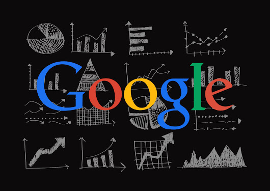 Google Analytics Rolls Out New Tag Manager Tools
