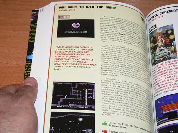 Enciclopedia HomeBrew (5)