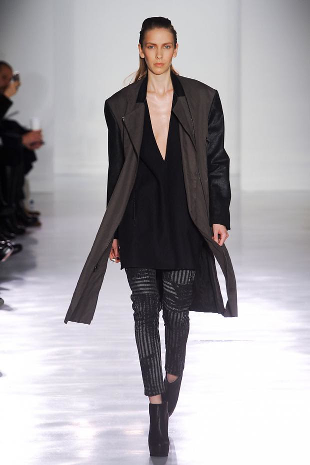 jeremy-laing-autumn-fall-winter-2012-nyfw11