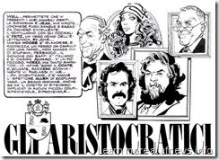 aristocratici000520
