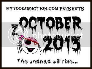 zOctober 2013