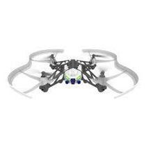 Sharper Image Dx 1 Micro Drone Manual