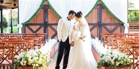 Redland Farm Life Weddings   Get Prices for Wedding Venues