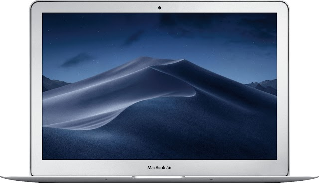 Pegatron Is Said To Produce Apple's First 'ARM-Based MacBook'