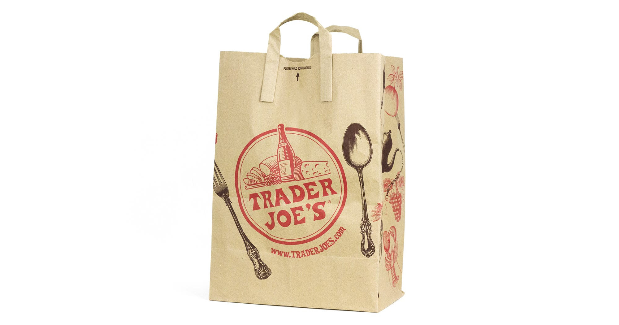 via0.com - Trader Joes Most Popular Products 2017