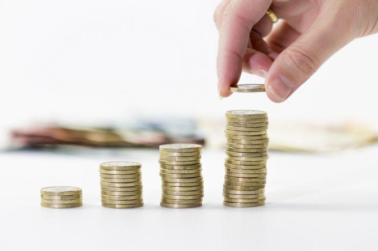 El gobierno de Santano propone congelar con carácter general las tasas e impuestos para 2019