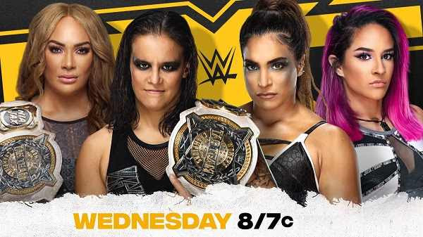 Watch WWE NxT Live 3/3/21 March 3rd 2021 Online Full Show Free