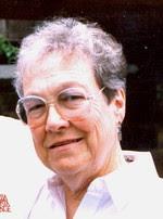 Nancy Jane Basham
