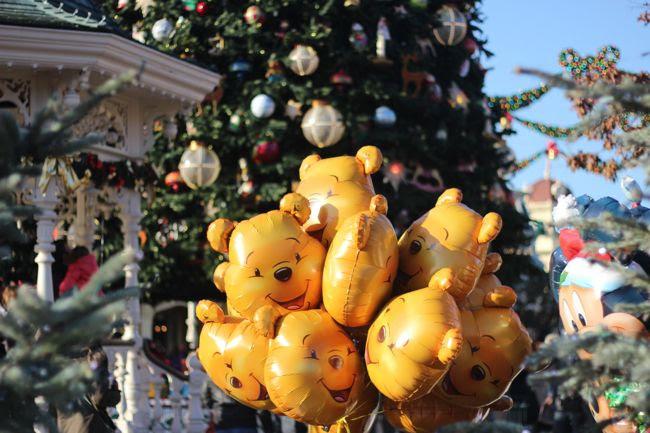photo 4-Disney_entreacutee_parc_deacutecoration_zps0db49b69.jpg