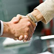 Handy hints: five handshakes to avoid at interviews