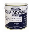Bedec Aqua Advance Gloss Review - HarriDec Ltd