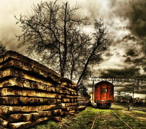 N__Red_Train