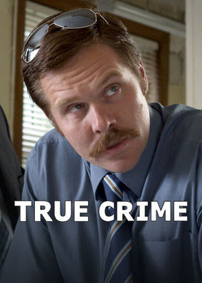 True Crime - Season 1