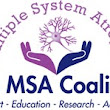 The Multiple System Atrophy Coalition® Awards $219,000 to Fund Five Promising MSA Research Projects