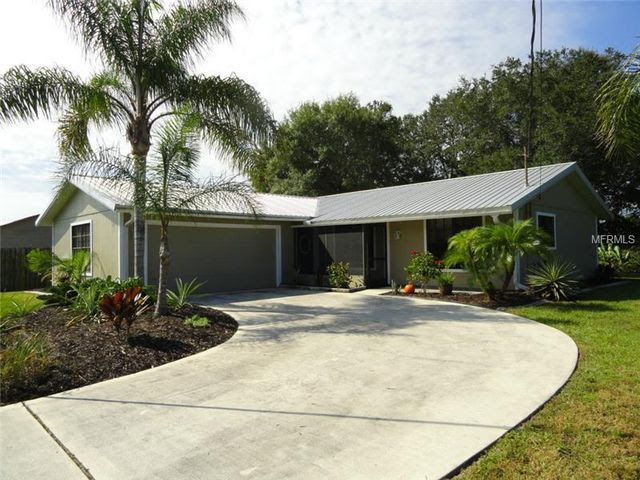 319 Harbor Blvd, Port Charlotte, FL 33954  Home For Sale and Real Estate Listing  realtor.com®