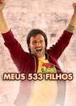 Meus 533 Filhos   filmes-netflix.blogspot.com
