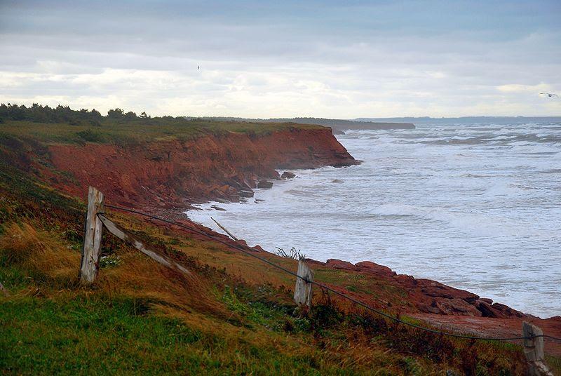 File:Prince edward island cavendish red cliffs.JPG