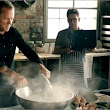 Kiefer Sutherland Goes Ballistic for Cupcakes in Jack Bauer-Inspired Acer Ad