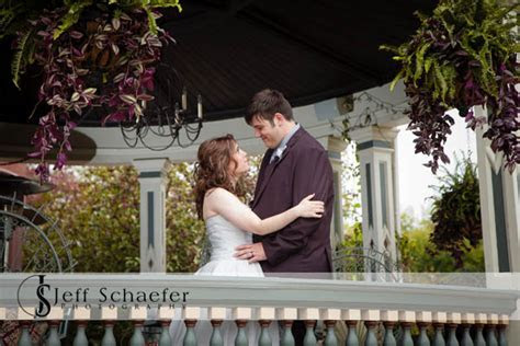 Wiedemann Hill Mansion wedding Newport, KY photographs