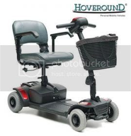 photo hoveround_zps6a1aa981.jpg