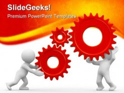 Download 81 Background Power Point Engineering HD Terbaru