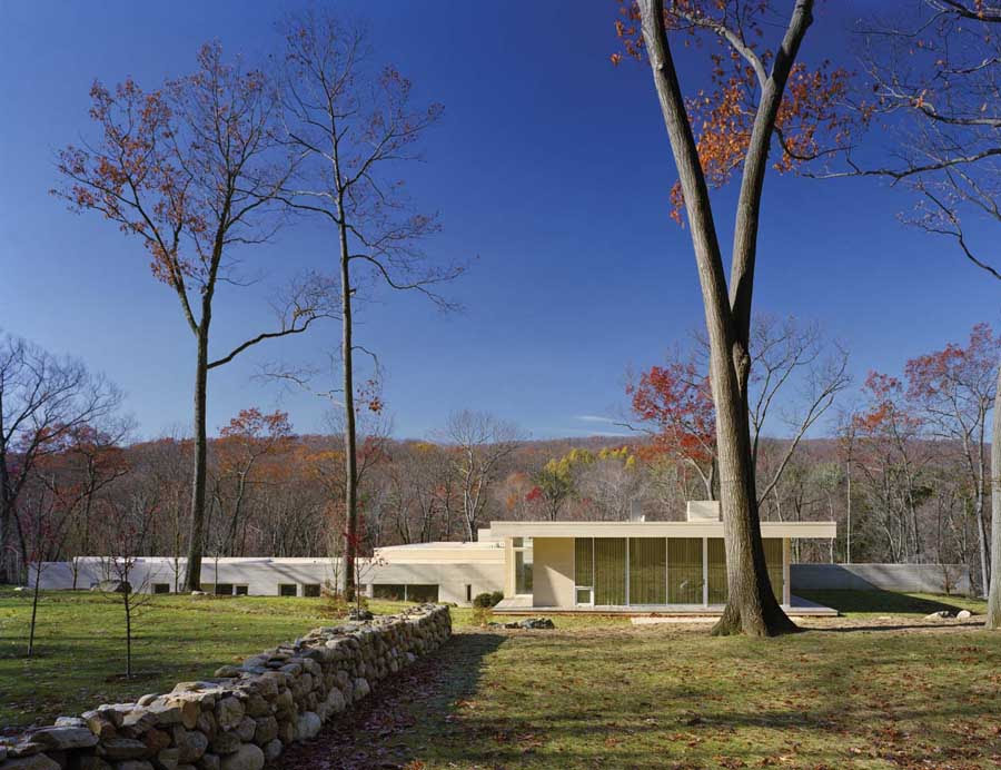 http://www.e-architect.co.uk/images/jpgs/america/holley_house_hm210409_mm_11.jpg