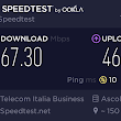 www.speedtest.net/result/2766216838.png