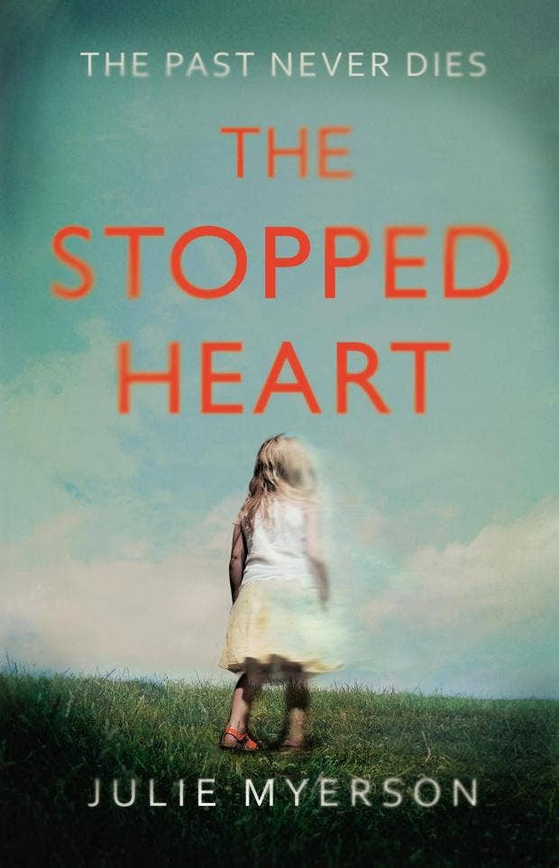 AN90280185The Stopped Heart.jpg