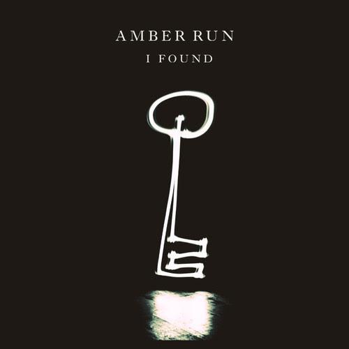 AmberRun