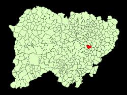 Término municipal de Martinamor.svg