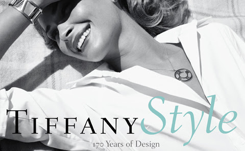 Tiffany Style 170 Years Of Design Haute Living