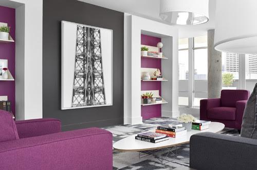 combinacion-colores-magenta-gris