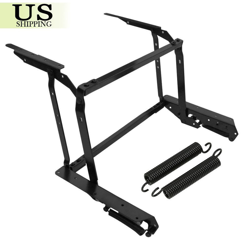 Lift Up Top Coffee Table Hardware Fitting Furniture ...