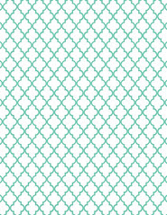 9-JPEG_blue_raspberry_BRIGHT_outline_SML_moroccan_tile_standard_350dpi_melstampz