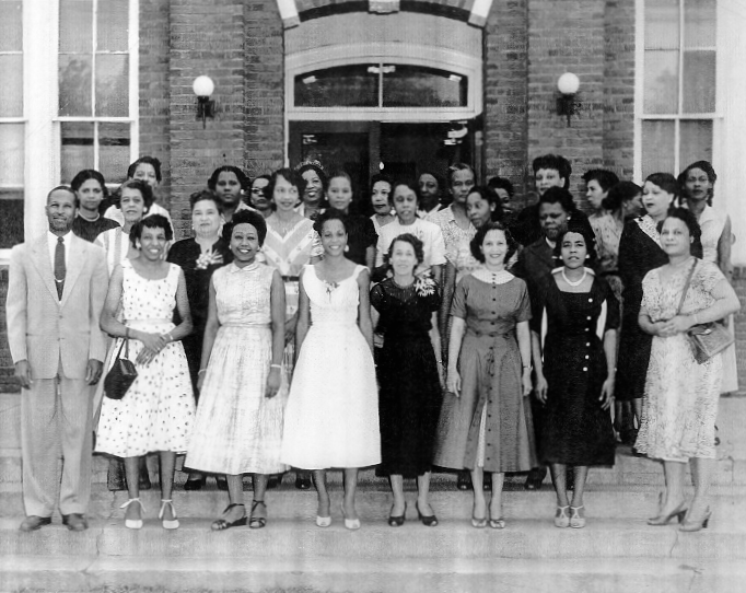 http://www.libsci.sc.edu/histories/oralhistory/bolden/images/1950s.png