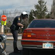 Should I Contact An Attorney If I Was Pulled Over For Reckless Driving in Richmond, Va.? - Virginia Traffic Lawyer